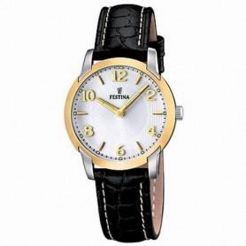 Reloj Festina Mujer Cuero