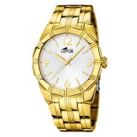 Reloj Lotus Mujer Trendy