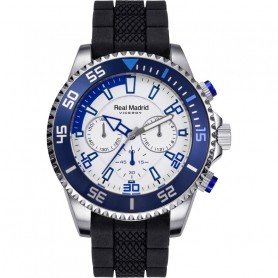 Reloj Viceroy Caballero Real Madrid 2015