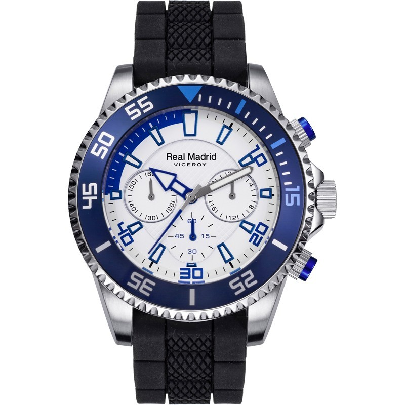Reloj Viceroy Real Madrid Cadete