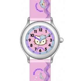 Hello Kitty Watches