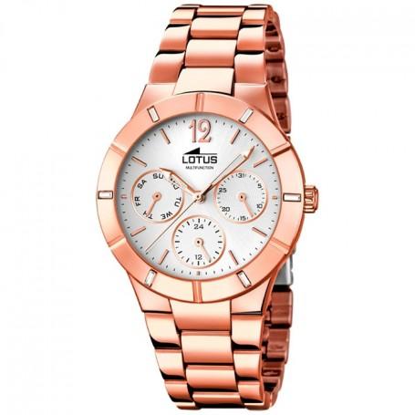 Reloj Lotus para mujer 15915-1