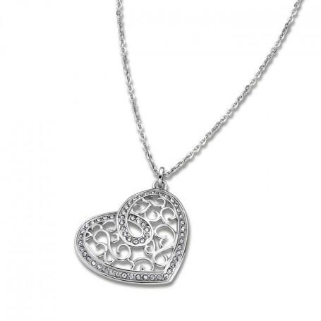 Lotus Style Jewels