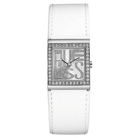Reloj Guess Swarovski-w75023l2-www.monterojoyeros.com