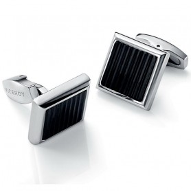 Viceroy Cufflinks