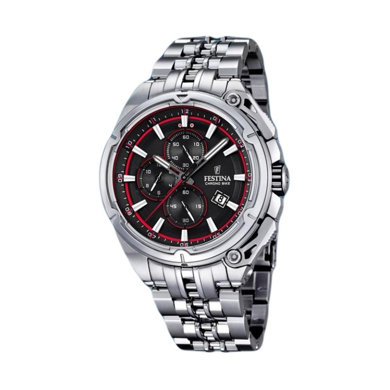 Festina Watch Tour France 2015