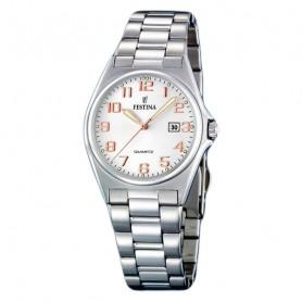 Reloj Festina Mujer Acero f16375-7