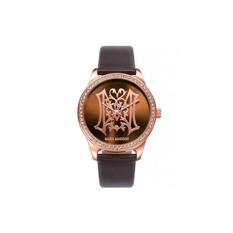 Reloj Mark Maddox Mujer mc0011-70