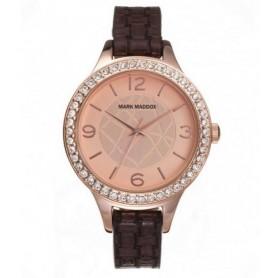 Reloj Mark Maddox Mujer MC6001-25