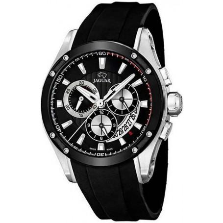 Reloj Jaguar Limited Edition j688-1