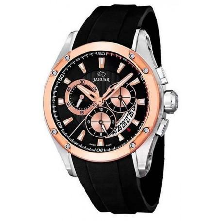 Reloj Jaguar Limited Edition j689-1