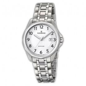 Reloj Candino Mujer