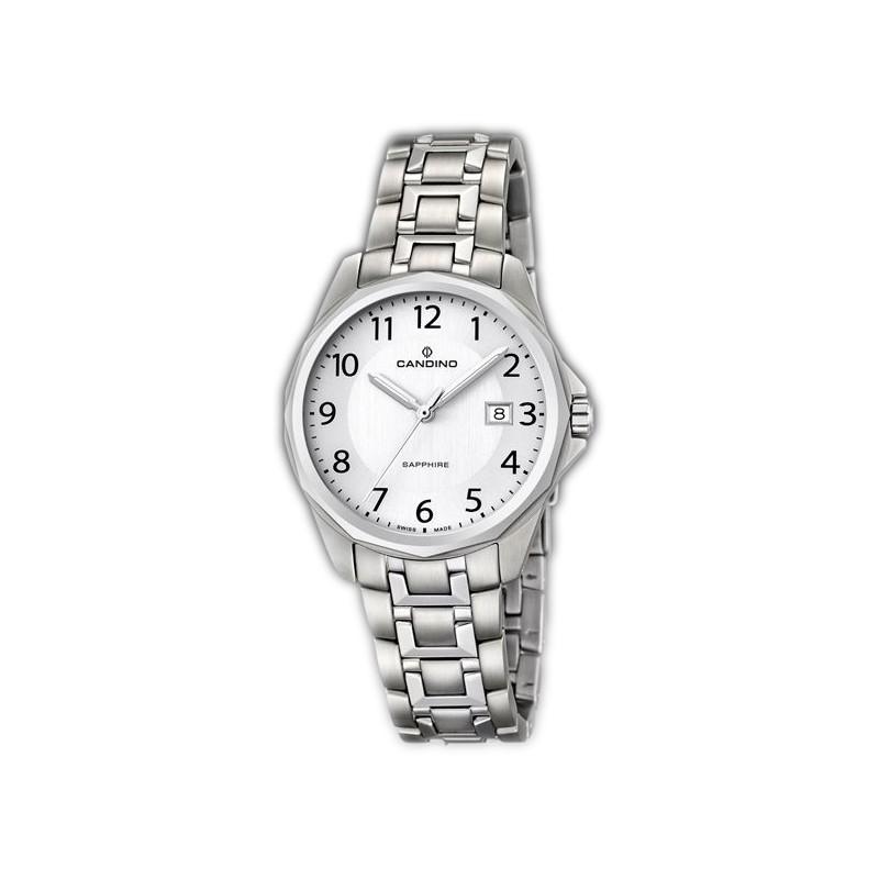 Reloj Candino Mujer c4492-5 - Montero Joyeros fc4a07a5241