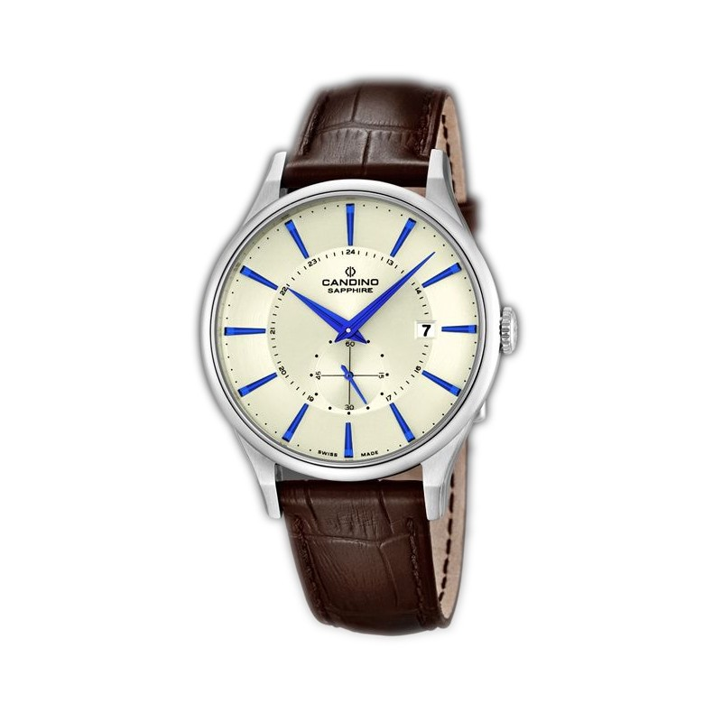 Candino Men Watch