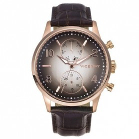 Viceroy Men Watch