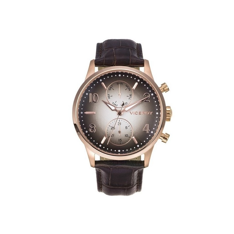 Reloj Viceroy Caballero Vintage