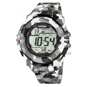 Reloj Calypso k5681-1