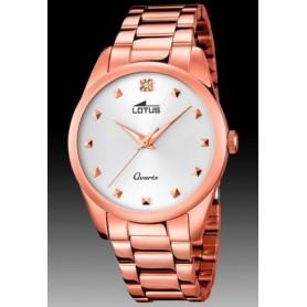 Reloj Lotus Mujer 18144-1