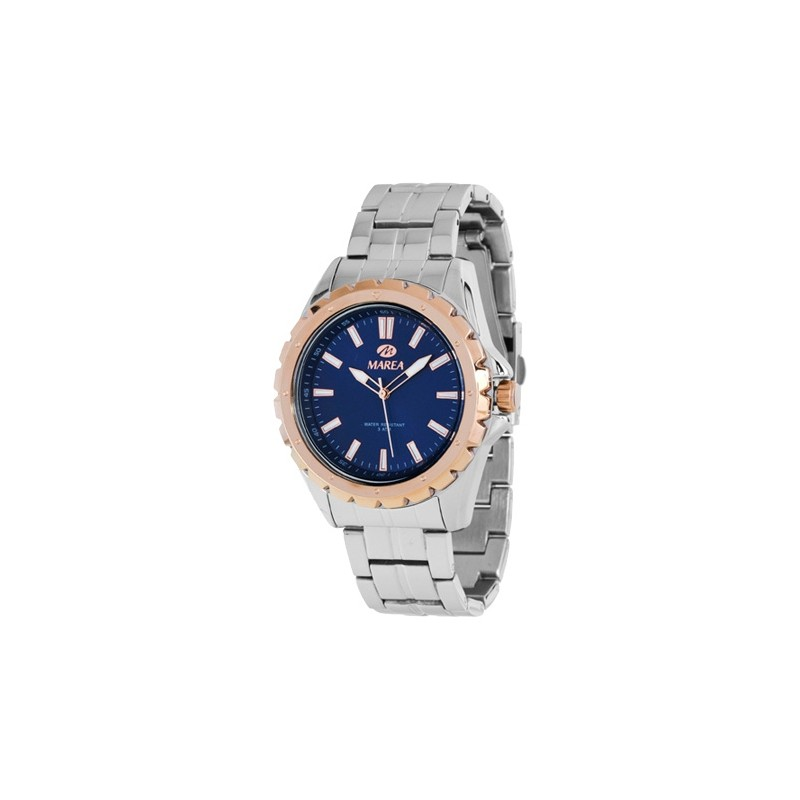 Reloj Marea b54057-3