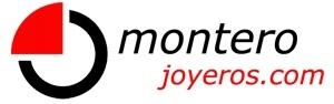 Montero Joyeros